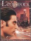 Livestock (DVD) (Enhanced Widescreen for 16x9 TV) (Eng) 2009