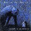 There Is No Enemy [2LP/CD] [LP] - VINYL