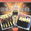 The Chimes Meet the Encounters-CD