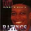 Ratings [LP] - VINYL