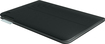 Logitech - Portfolio Case for Apple® iPad® Air - Carbon Black