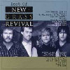 The Best of New Grass Revival - CD