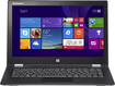 "Lenovo - Yoga 2 Pro 2-in-1 13.3"" Touch-Screen Laptop - Intel Core i7 - 8GB Memory - 256GB Solid State Drive - Silver"