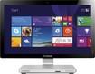 "Lenovo - IdeaCentre 23"" Touch-Screen All-In-One Computer - Intel Core i3 - 6GB Memory - 1TB Hard Drive"