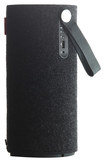 Libratone - Zipp Classic Collection AirPlay Wireless Speaker