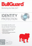 BullGuard Identity Protection - Mac/Windows