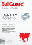 BullGuard Identity Protection - Mac|Windows