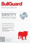 BullGuard Identity Protection - Mac|Windows
