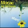 Stars [12inch Vinyl Disc] [Single] - 12-Inch Single
