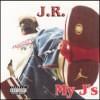 My J'S - 12-Inch Single
