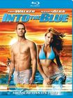 Into The Blue [blu-ray] 1820343