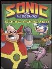 Sonic the Hedgehog: Sonic Fever (DVD) (Eng)