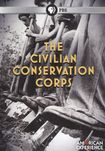 American Experience: The Civilian Conservation Corps (dvd) 18207995