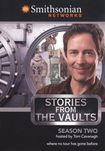 Stories From The Vaults: Season Two (dvd) 18209635