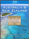 Best of Travel: Australia & New Zealand - Blu-ray Disc (Enhanced Widescreen for 16x9 TV) (Eng) 2010