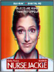 BD-NURSE JACKIE SSN 6 (BD) (Blu-ray Disc) (2 Disc)