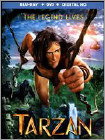 Tarzan (Blu-ray Disc) (2 Disc) (Eng) 2013