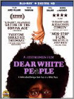 Dear White People (Blu-ray Disc) 2013