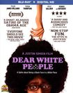 Dear White People [blu-ray] 1821132