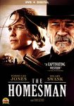 The Homesman (dvd) 1821169