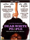 Dear White People (DVD) 2013