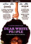 Dear White People (dvd) 1821178