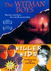 The Witman Boys/child Murders [2 Discs] (dvd) 18212756
