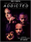 Addicted (DVD) (Enhanced Widescreen for 16x9 TV/) (Eng/Spa) 2014