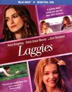 Laggies [blu-ray] 1821466