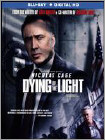 Dying of the Light (Blu-ray Disc) (Eng) 2014