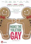 Make The Yuletide Gay (dvd) 18215272