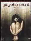 Psycho Ward (DVD) 2008