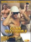 Guys Next Door 2 (DVD) (Eng) 2006