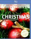 Colors Of Christmas [blu-ray] 18222736