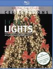 Holiday Lights [blu-ray] 18222745