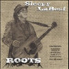 Roots - CD