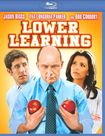 Lower Learning [blu-ray] 18232761