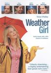 Weather Girl (dvd) 18237506