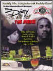 The Dirty 3rd: The Movie (DVD) 2000