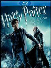 Harry Potter and the Half-Blood Prince (Blu-ray Disc) (2 Disc) (Special Edition) (Enhanced Widescreen for 16x9 TV) (Eng/Fre/Spa) 2009