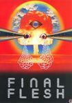 Final Flesh (dvd) 18247609