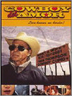 Cowboy del Amor (DVD) (Enhanced Widescreen for 16x9 TV) (Eng/Spa) 2005