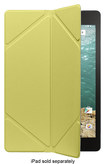 Htc - Cover For Google Nexus 9 - Lime/stone