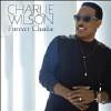 Forever Charlie - CD