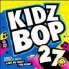 Kidz Bop, Vol. 27 - CD