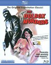 The Toolbox Murders [blu-ray] 18257633
