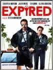Expired (DVD) 2007