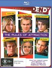 The Rules Of Attraction [blu-ray] 18257897