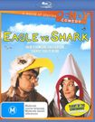Eagle Vs. Shark [blu-ray] 18258004