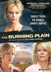 The Burning Plain (dvd) 18258217